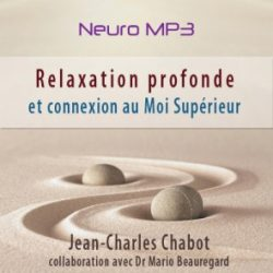 relaxation_neuromp3_2[1]